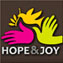 We Like Hope&Joy